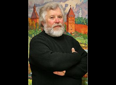 瓦连佐夫·亚历山大·阿列克谢耶维奇Варенцов Александр Алексеевич